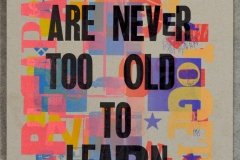 8. never too old 2