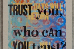 25. trust you 2