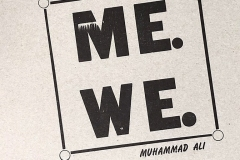 2017-present_blm_bh_me-we