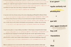 05_2014escoffery_virgin_languagearts