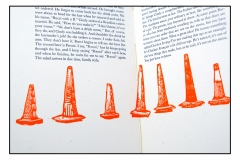 11booksigns