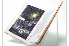 21booksigns