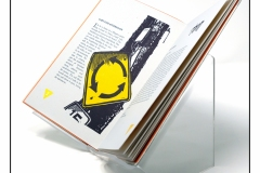 23booksigns