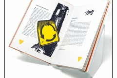 25booksigns