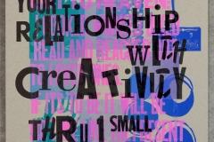 5. nuture create