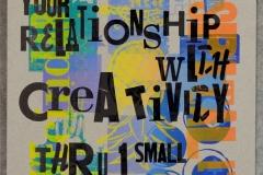 6. nuture create 2