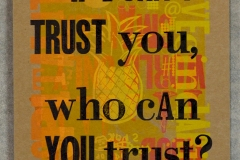 24. trust you