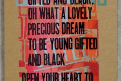 33. young gift black 2