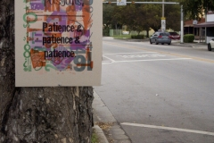 2020_11_01evp_patience